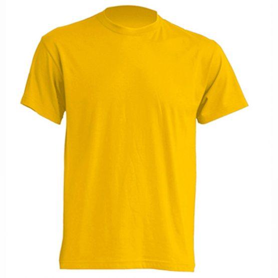 hecom_amarillo