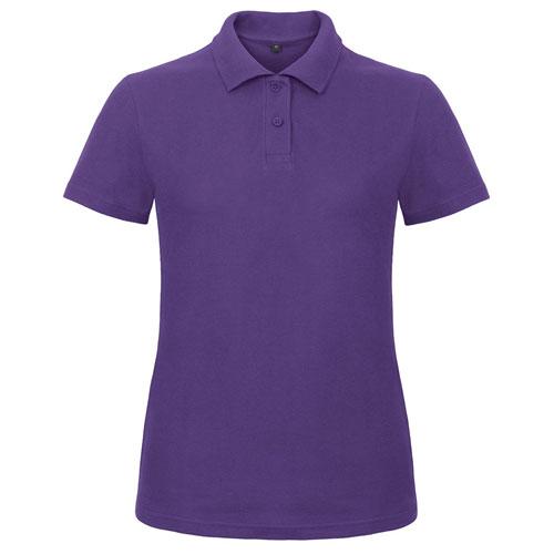 p001wo_purple