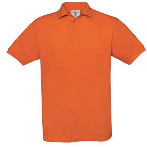 psf_orange