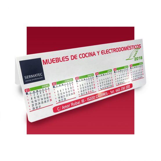 calendarios-pvc