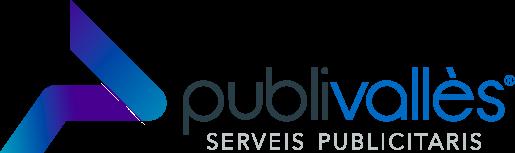 PubliValles.com
